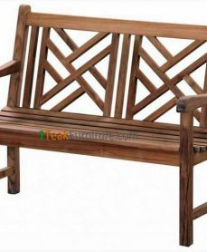 Cross Java Bench 120