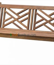 Cross Java Bench 150