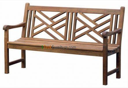 Cross Java Bench 150
