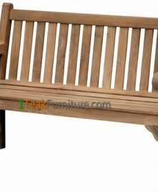 Ulir Java Bench 150