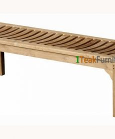 New Waiting Bench 180