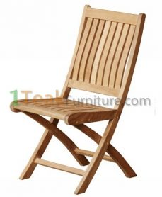Stuhl Folding Chair