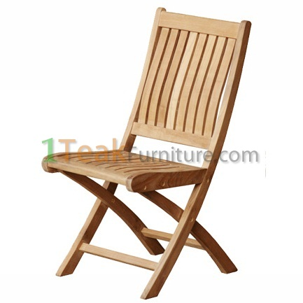 Stuhl Folding Chair