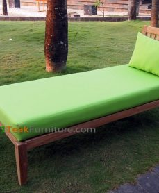 Cushion For Day Bed