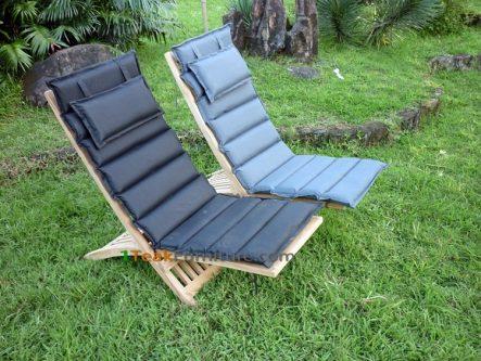 Cushion For Relax Chair